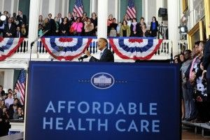 White House orders broader Obamacare health plans in 2015