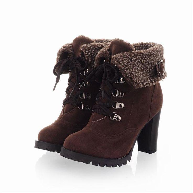 21 best Boots! images on Pinterest