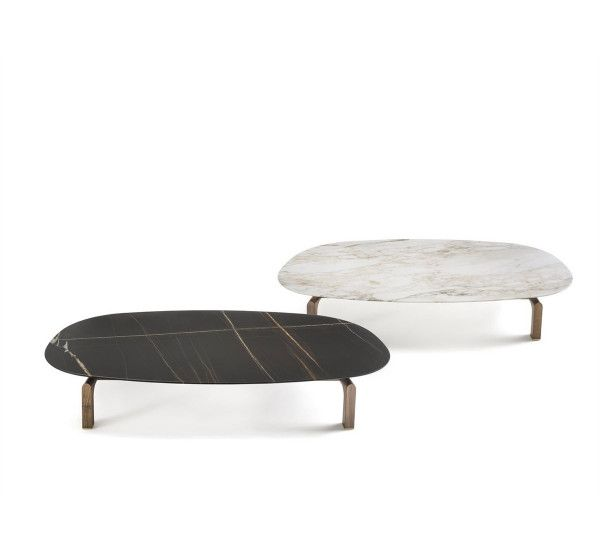 Quay Oval Coffee Table Oval Coffee Tables Coffee Table Table