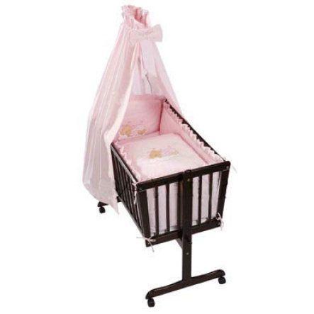 easy-baby-wiege-buche-antik-inkl-matratze-und-himmelstange-a002565