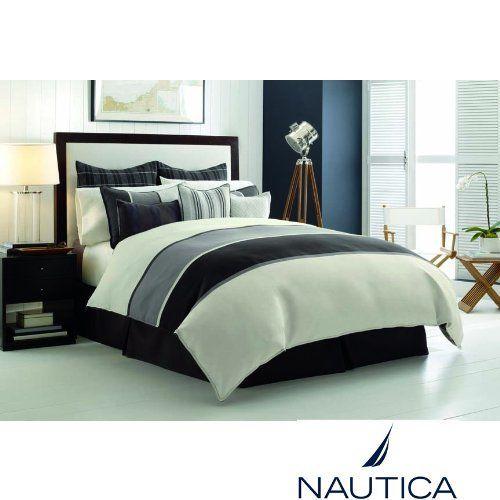 Twin Comforters For Dorm Rooms