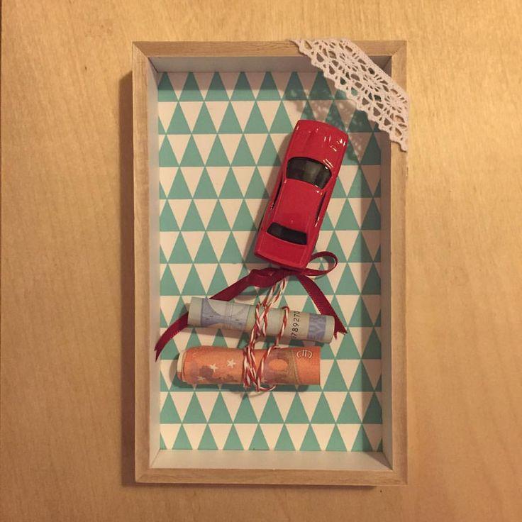 Wedding Money Gift Ideas: Best 25+ Creative Money Gifts Ideas On Pinterest