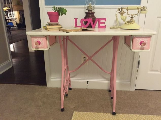 how to buy it old make it new then make it old again, chalk paint, diy, how to, painted furniture, repurposing upcycling, woodworking projects