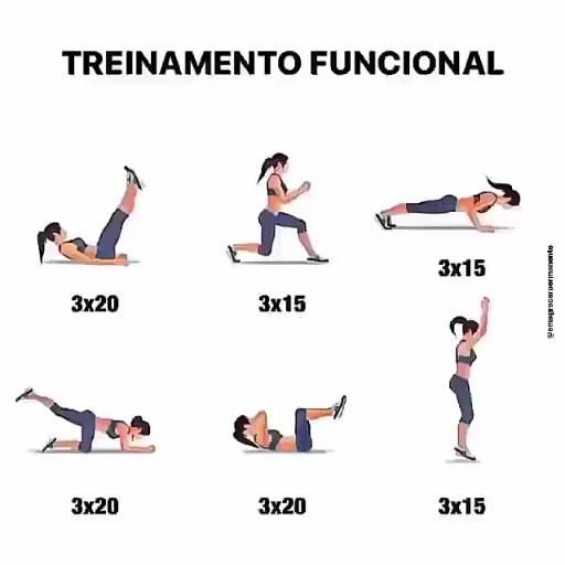 Back Extension Exercises, Lower Back Exercises, Quad Exercises, Balance Exercises, Body Fitness, Physical Fitness, Gym Workouts, At Home Workouts, Bodybuilding Transformation