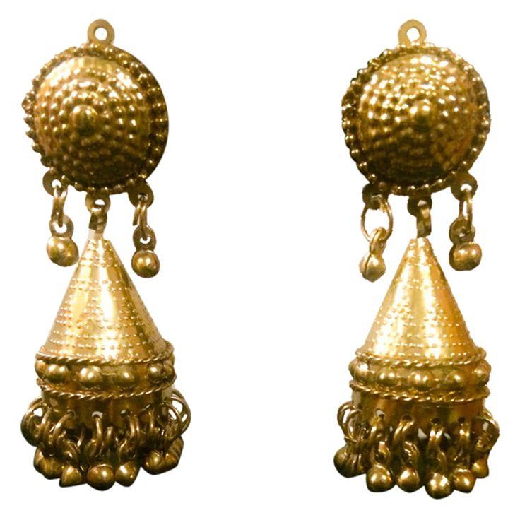 Rajasthan Jhumka Buy now Free Shipping