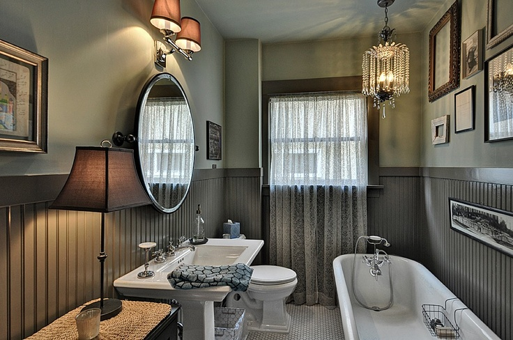 1000 images about dimps 2 tone on pinterest contemporary bathrooms paint colors and two tones for Two tone bathroom accessories
