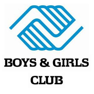The Boys & Girls Club served as a safe-haven and learning center for the youth of Robert Taylor homes. As a social welfare entity, it provided the youth of Chicago with a school program and extra-curricular activities in order to avoid gang affiliation. Unfortunately, gang boundaries did not permit tenants of Robert Taylor A to enter the BGC, reducing its effectiveness on youth gang initiation.