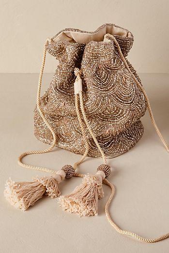 Umbria Bag