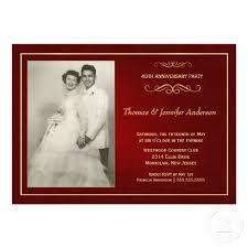 Google Image Result for http://rlv.zcache.ca/ruby_wedding_anniversary_invitations_40th-r7d21e3695e194259858472e453fe4b04_8dnm8_8byvr_512.jpg