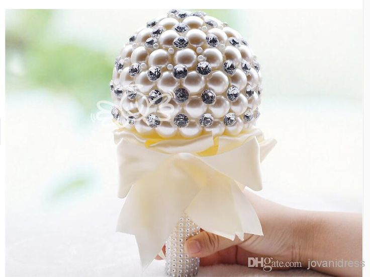 Best 25+ Korean Bride Ideas On Pinterest