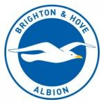 Brighton Hove and Albion FC Changing Places. Ceiling Hoist, Track and Shower Trolley. Read our blog here, case study to follow