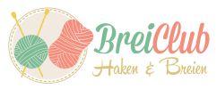 Breiclub.nl - Online Breiclub en Haakclub met gratis patronen, tips en inspiratie!