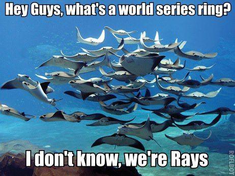 MLB Memes, Sports Memes, Funny Memes, Baseball Memes, Funny Sports - Part 10