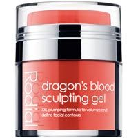 Rodial Dragons Blood Sculpting Gel ДЛЯ ШЕИ
