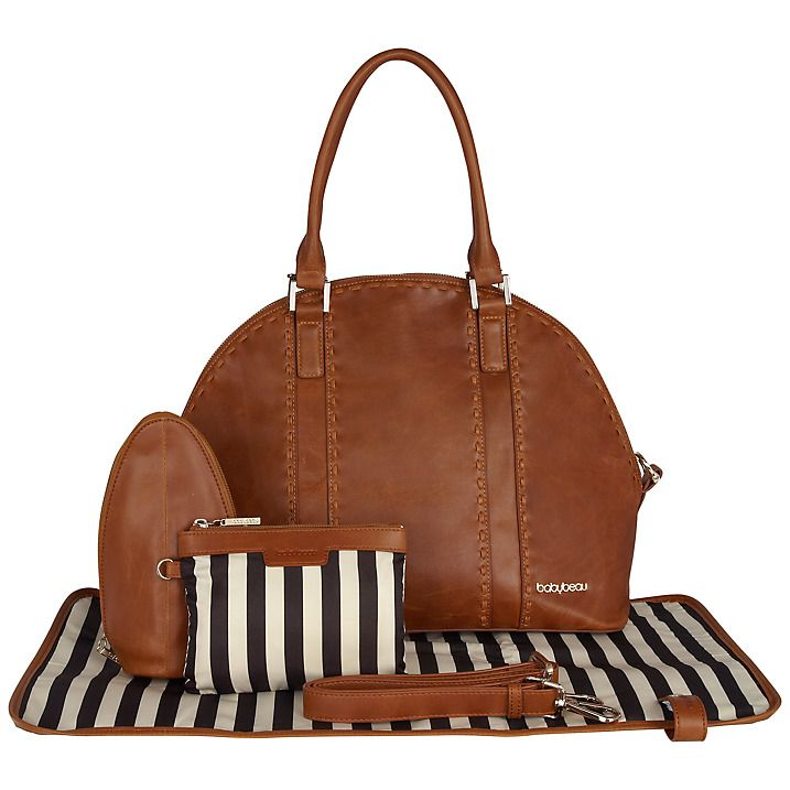 7 best images about diaper bags on pinterest traditional leather and aubrey o 39 day. Black Bedroom Furniture Sets. Home Design Ideas