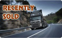Goldworks International (UK) Limited is a wholly British owned company deals in Used Commercial Trucks For Sale.