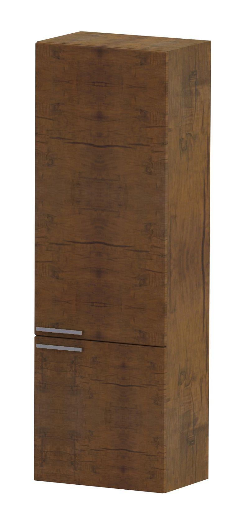 Meer dan 1000 ideeën over antiek hout op pinterest   zelfgemaakte ...