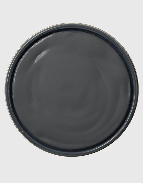 25 best ideas about benjamin moore beige on pinterest for Benjamin moore bone black