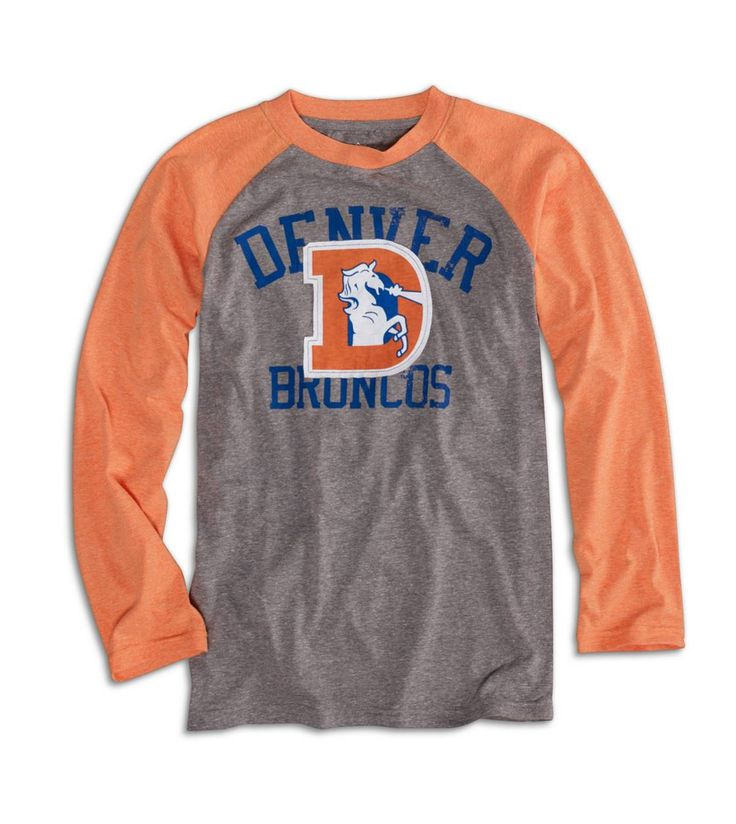 Shirt Broncos Denver Sale Broncos Denver