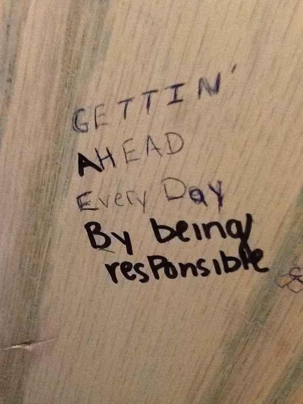 bathroom wall graffiti funny bathroom wall graffiti home design ideas