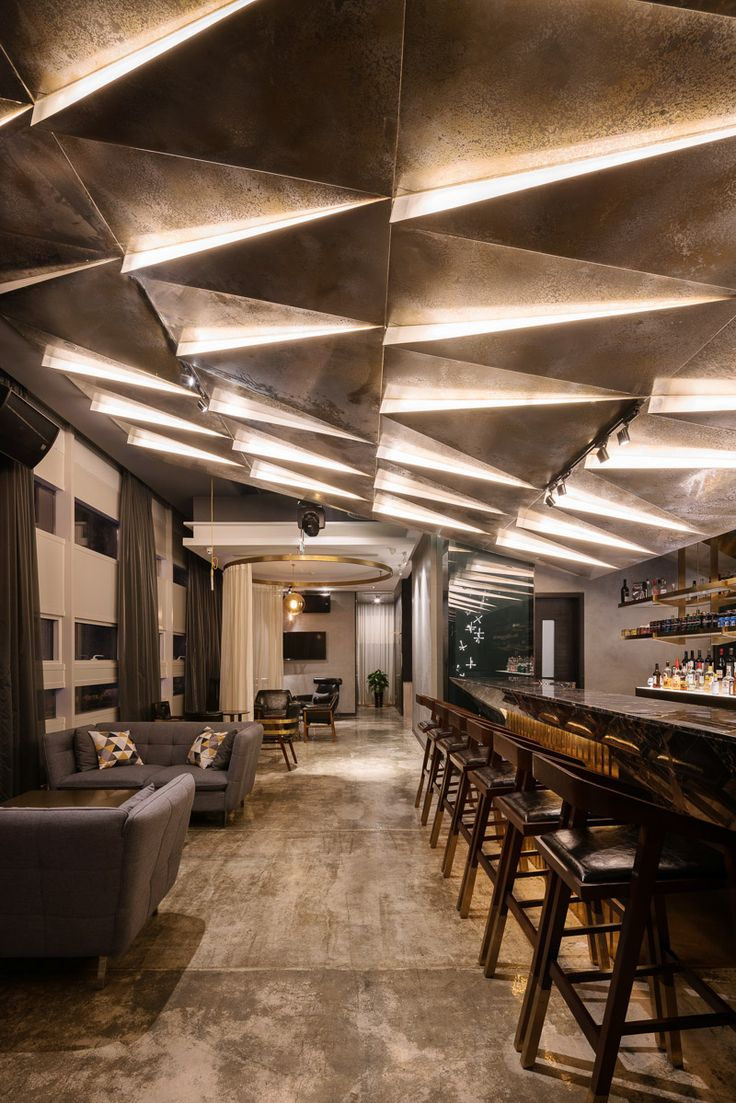 79 best Commercial Spaces images on Pinterest | Chengdu ...