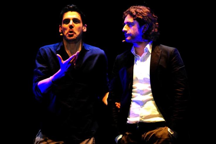 #AlessandroSiani http://goo.gl/SbSSp