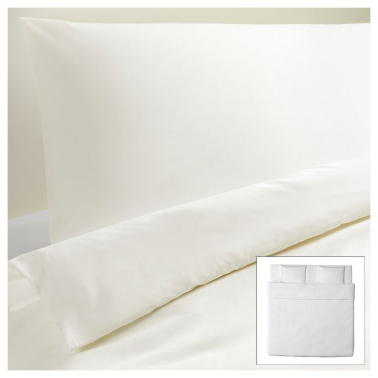 1000 images about ikea on pinterest. Black Bedroom Furniture Sets. Home Design Ideas