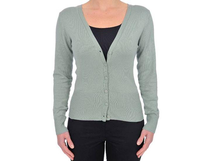 Zilch soja vesten. Plantaardige vesten verkrijgbaar in meerder kleuren in verschillende lengtes. Ideaal te combineren bovenop een jurkje, taille rok of spijkerbroek.  In de winkel en online verkrijgbaar via: https://www.weidesign.nl/produkten/3823/zilch-short-cardigan-l-vestje-soft-grey/