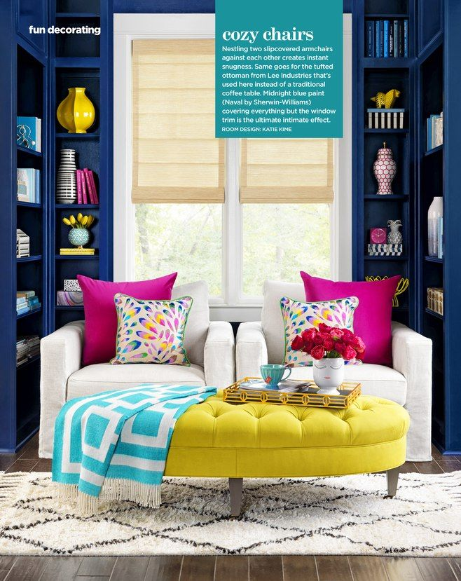View the digital edition of HGTV Magazine.