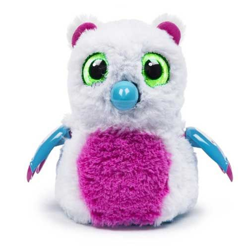 bearakeet-white-penguala-owlicorn-draggle-burtle-hatchimals-toy-best-christmas-toy-top-10-christmas-toys-play-teaching-raising.jpg (500×500)