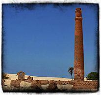Cap-Vert | Mindelo Infos |Boa Vista: le guide pratique?| Cabo Verde / Cape Verde / Afrique