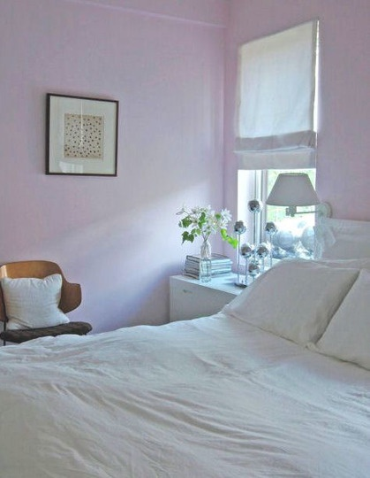 Best 25+ Lavender walls ideas on Pinterest | Lilac walls ...
