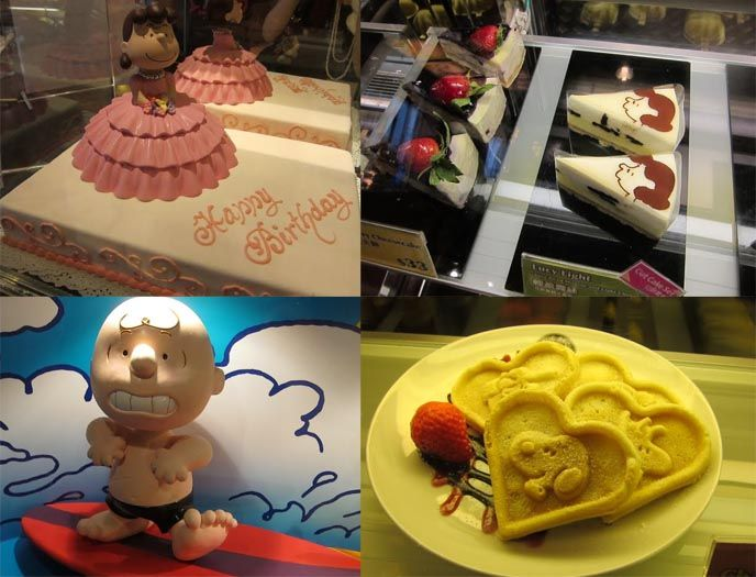 CHARLIE BROWN CAFE, HONG KONG: SNOOPY THEME RESTAURANT! CUTE DECORATED CAKES, TSIM SHA TSUI NIGHTLIFE PHOTOS. Snoopy restaurant, peanuts theme park, cute desserts, animal donuts, floresta, hong kong theme cafes, charlie brown snoopy woodstock, HONG KONG NIGHT PHOTOGRAPHY, TSIM SHA TSUI SYMPHONY OF LIGHTS SHOW. NEON STREET SIGNS, ASIA WALKING TOUR, Travel in hong kong, attractions, nightlife, tourist guide, the city of nights, buildings lit up with lights, chinese store signs, skyline…