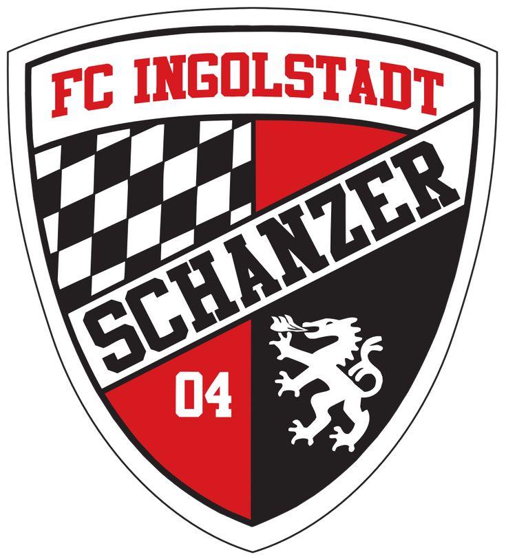 ผลการค้นหารูปภาพสำหรับ image logo football Bundesliga