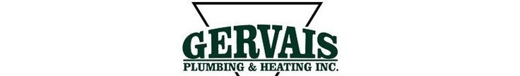 Gervais Plumbing, Heating – Air Conditioning Installation – Repair-MA #plumbing, #heating, #air #conditioning, #massachusetts, #installation, #repair, #replacement, #plumbers, #hvac, #refrigeration http://austin.nef2.com/gervais-plumbing-heating-air-conditioning-installation-repair-ma-plumbing-heating-air-conditioning-massachusetts-installation-repair-replacement-plumbers-hvac-refrigeration/  # Gervais Plumbing Heating is the best plumber in Worcester, Massachusetts for drain cleaning, new…