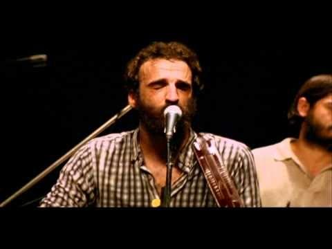 Marcelo Camelo - despedida(mtv ao vivo) (+playlist)