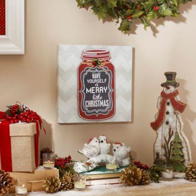 92 best Kirklandu0027s images on Pinterest Christmas decor - kirklands christmas decor