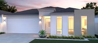 Resultado de imagen para FACHADA casa 1 piso con terraza