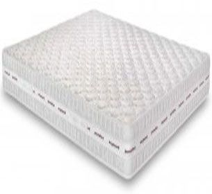 23 best Materassi Permaflex in Memory Foam images on Pinterest ...
