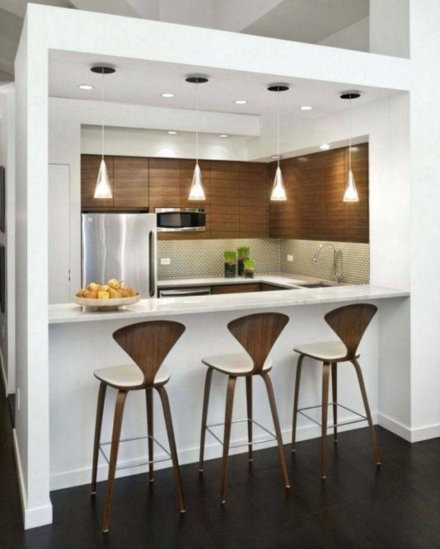 Kitchen Ideas Modern 2018 Kitchen Design Modern Small Kitchen