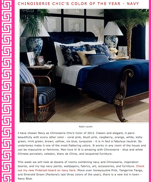 Navy Blue Bedroom Curtains Bedroom Design With Platform Bed Pink And Blue Bedroom Ideas Curtains For Bedroom: 49 Best Images About Navy Blue & Pink Bedroom Ideas On