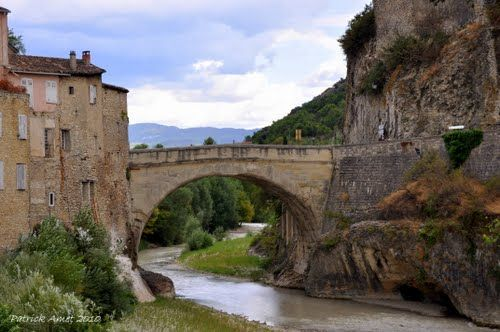 Carpentras, Vaucluse, Provence-Alpes-Cote d'Azur, France | Vaison-la-Romaine, Vaucluse, Provence-Alpes-Côte d'Azur, France
