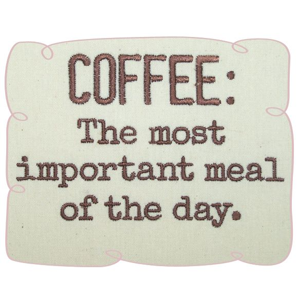Coffee Sayings