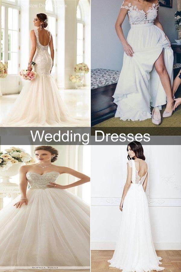 Tea Length Wedding Dresses Off The Rack Wedding Dresses Wedding Gown Bride In 2020 Wedding Dresses Tea Length Wedding Dress Gown Wedding Dress