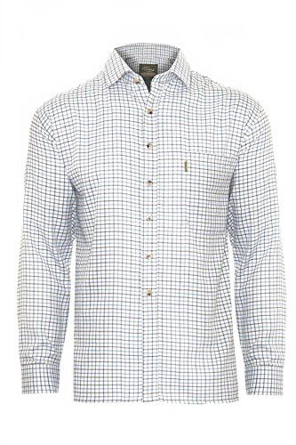 Champion Tattersall shirt Polycotton (XL 44`` Chest, Blue Check) No description (Barcode EAN = 5060329002005). http://www.comparestoreprices.co.uk/december-2016-5/champion-tattersall-shirt-polycotton-xl-44-chest-blue-check-.asp