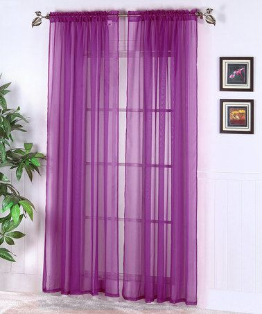 14 best images about curtains and sheers on pinterest | embroidery