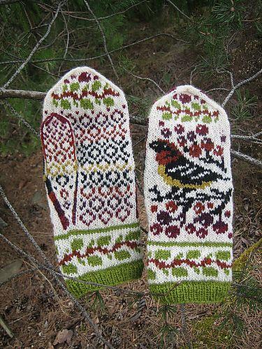 217 best På pulsen images on Pinterest   Fingerless gloves, Gloves ...