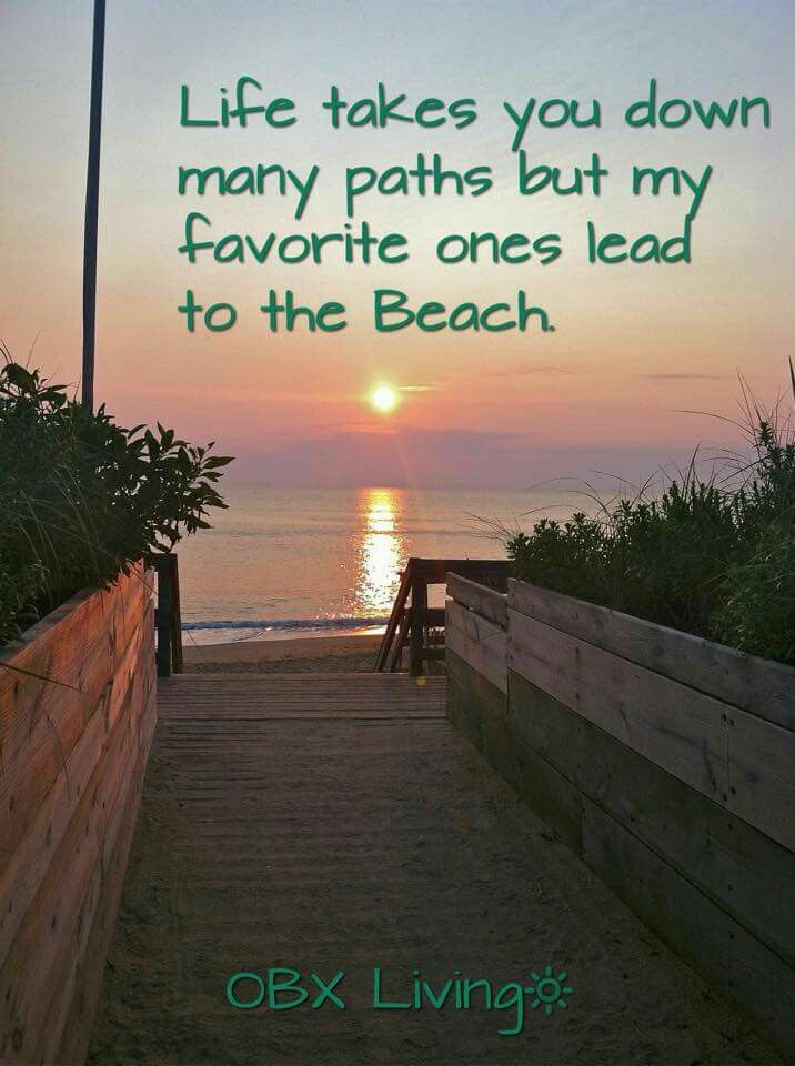 Sayings About The Beach Ecosia