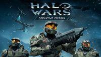 На PC вышла стратегия Halo Wars    Microsoft объявила о выходе Halo Wars: Definitive Edition — усовершенствованной версии стратегии в реальном времени, действия которой развиваются в пользующейся популярностью вселенной Halo. Ранее игра была доступна только на Xbox 360. Сейчас же ее могут опробовать все пользователи Xbox One и PC (Windows 10), кто оформил подготовительный заказ на Halo Wars 2 Ultimate Edition в Microsoft Store. Для всех других проект появится в продаже в феврале 2017-го…