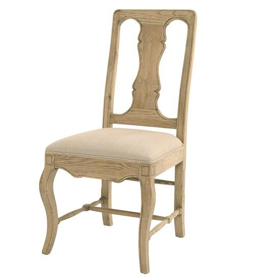 Paris dining chair from Loaf